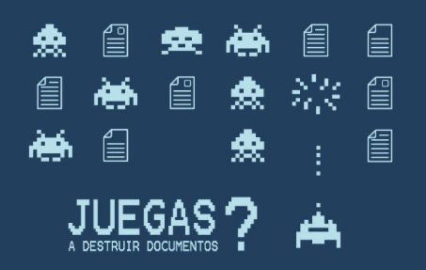 destruir-documentos